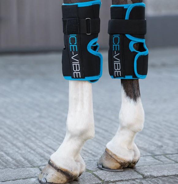 Horseware ICE-WIPE Gamasche Knee