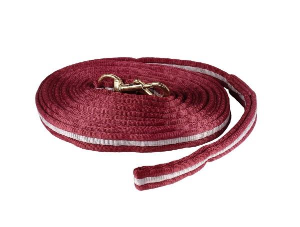 Horze Orbit Textil Longierleine