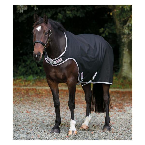 Horseware Amigo Walker Führanlagendecke