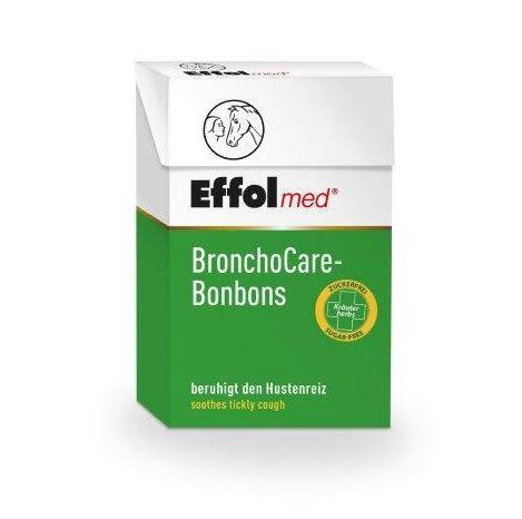 Effol BronchoCare Bonbons