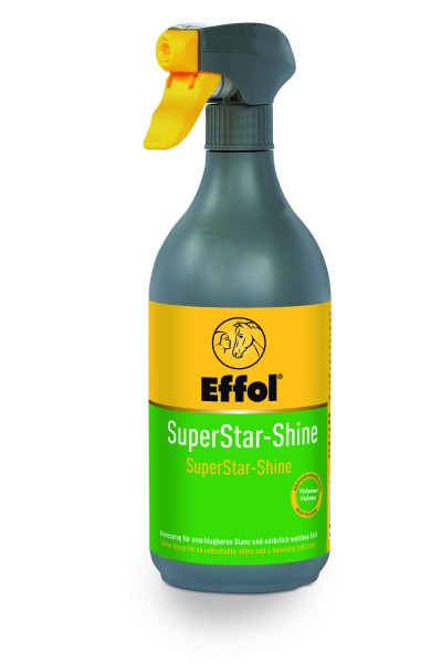 Effol SuperStar Shine