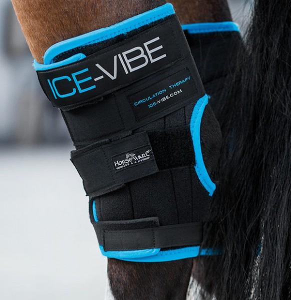 Horseware ICE-VIPE Gamasche Hock Sprunggelenk