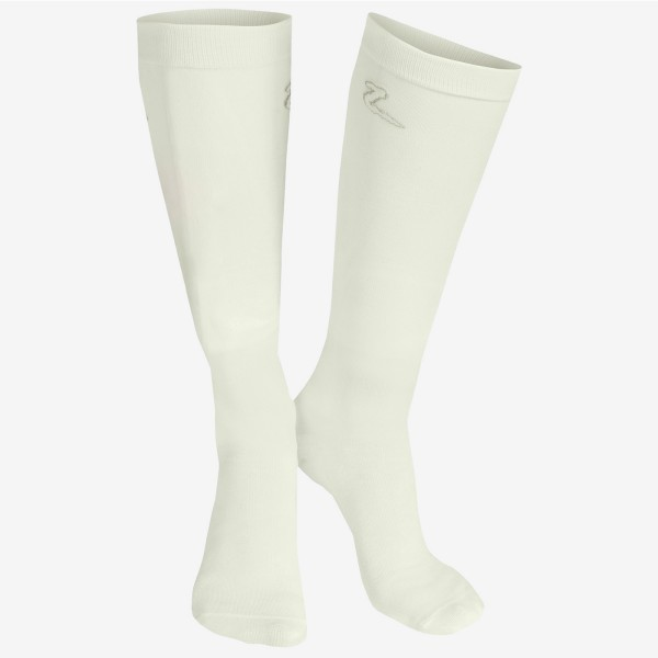 Horze Turniersocken 2er Pack