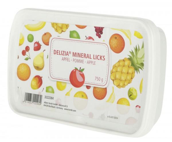 Kerbl Delizia Mineral Licks