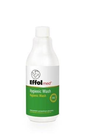 Effol Hygienic Wash 500ml
