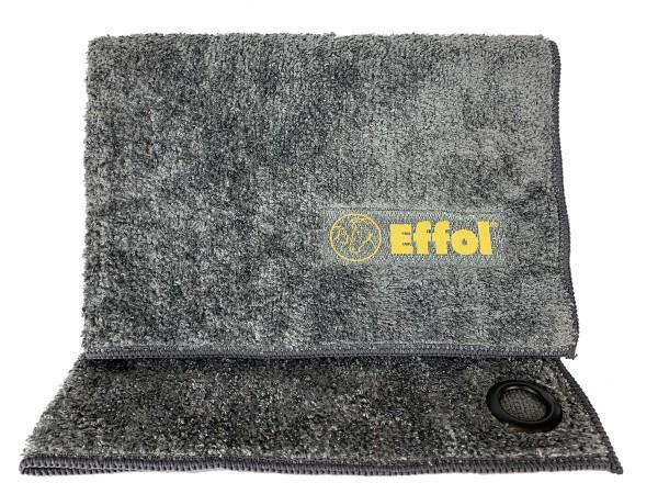 Effol SuperCare Towel Handtuch