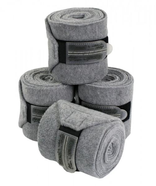 Equest Bandage Alpha Fleece - Regular