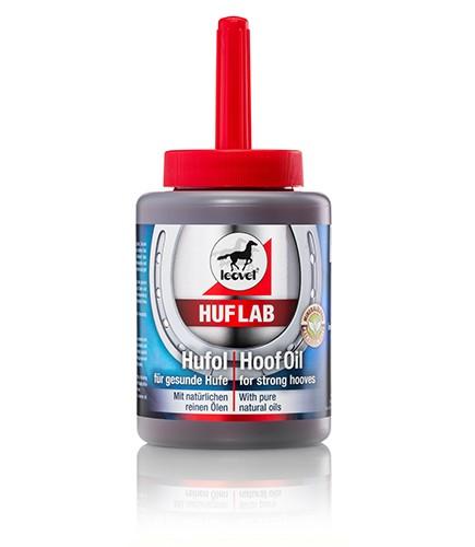 Leovet Huflab Hoof Oil