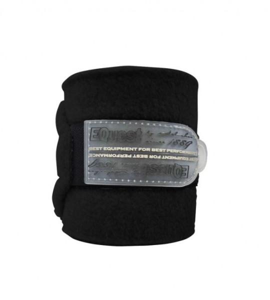 Alpha Fleece Bandage