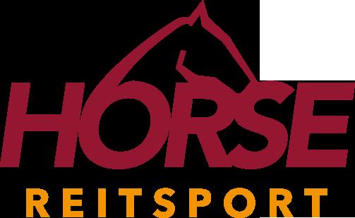 Horse Reitsport