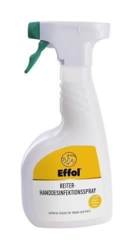 Effol Reiter Hand Desinfektionsspray