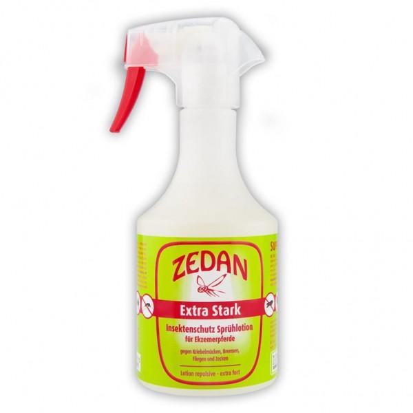 ZEDAN SP Extra Stark