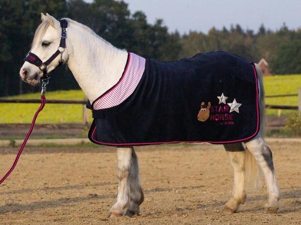 Busse Star Horse Abschwitzdecke