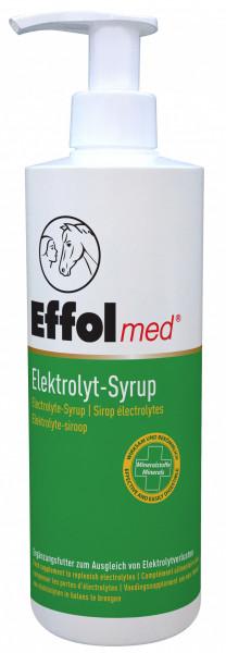 Effol Med Elektrolyt Syrup