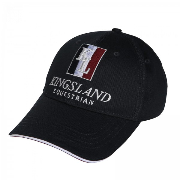 Kingsland Cap unisex