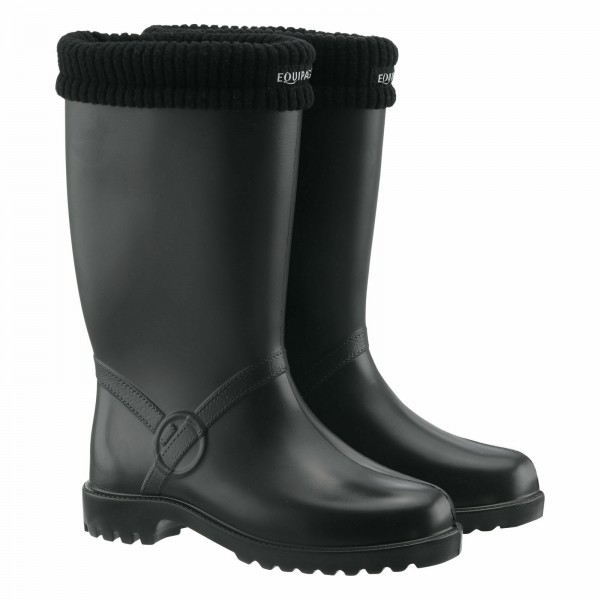 Equipage New Paddock Stiefel