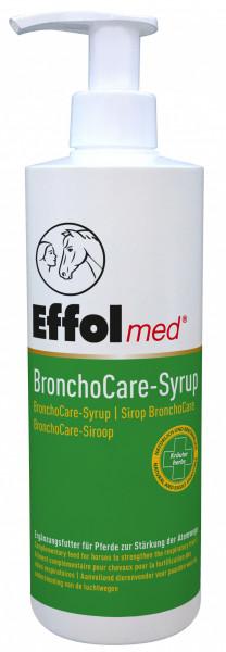 Effol Med BronchoCare Syrup