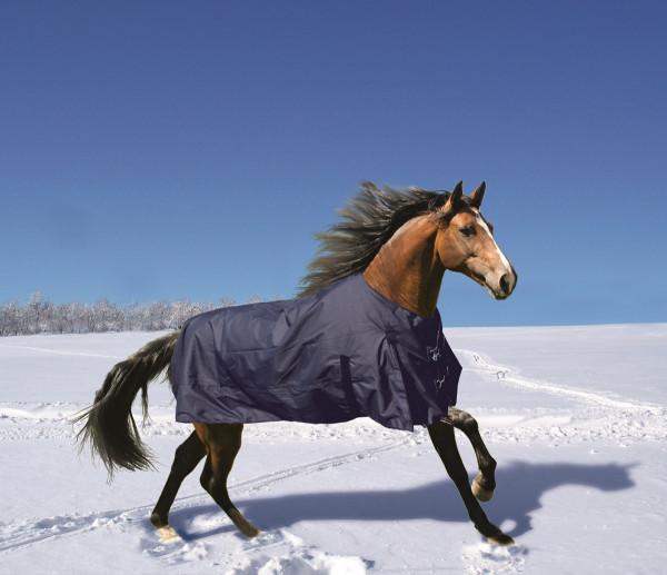 Euroriding Outdoor Decke Yukon