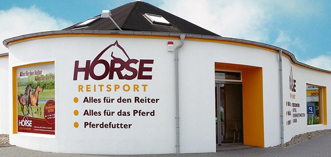 HorseReitsport_ueberuns_ladenfoto_2020