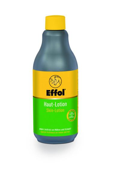Effol Haut Lotion
