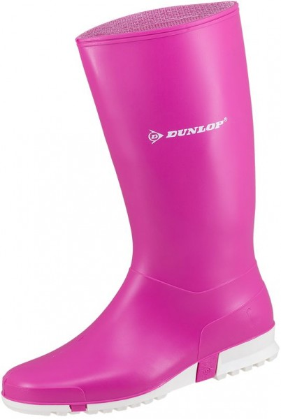 Dunlop Sport Gummistiefel