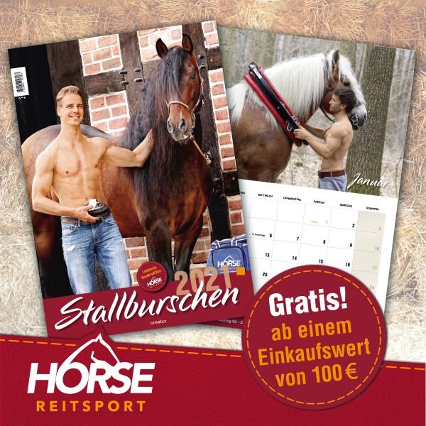HorseReitsport_facebook_aktionen_gratisSB_HR-shop_2020_1200x1200px