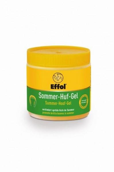 Effol Sommer Huf Gel mit Pinselfix