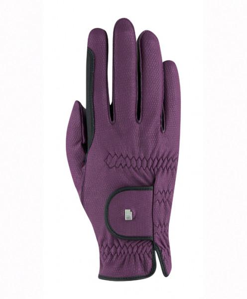 Roeckl Malta Winter Handschuh