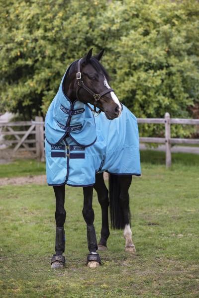 Horseware Amigo Hero Ripstop Plus 100g