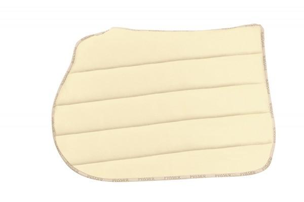 Passier FlexiPad Springen